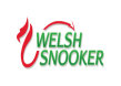Welsh Snooker